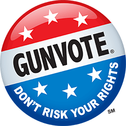 Gunvote.org Logo